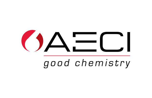 explosive-results-from-aeci